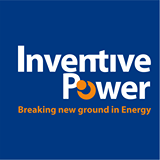 Logo Inventive Power