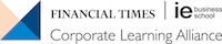 logo Corporate Learning Alliance