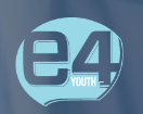 Logo E4 Youth
