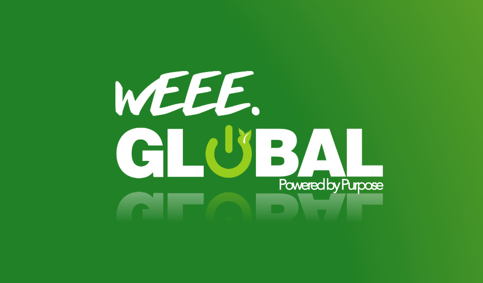 Logo Wee Global