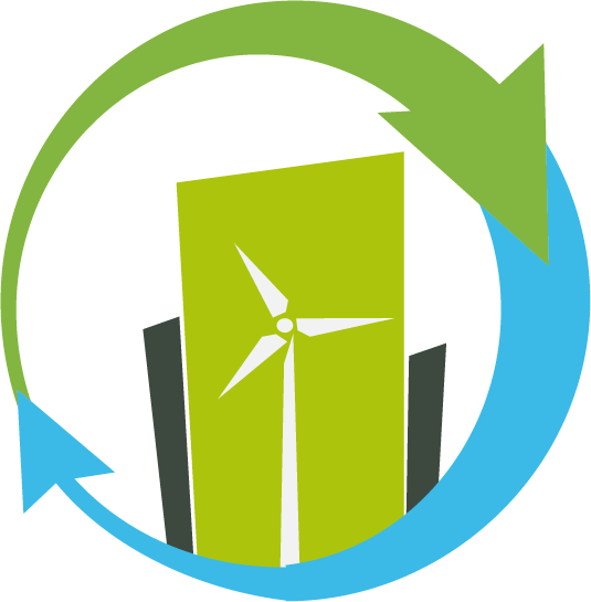 Logo Fundación Low Carbon City